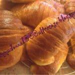 Cornetti-allitaliana-Sal-De-Riso-150x150 Croissants integrali al miele con lievito madre liquido o LICOLI