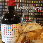 cantucci-noci-passito-150x150 Ricetta delle noci dolci: friabili gusci di pasta frolla con morbidi ripieni dai mille gusti