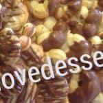 frollini-cioccolato-150x150 Goccioloni - ricetta di buonissimi biscotti con gocce di cioccolato