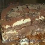 Diabella-taglio-150x150 Bavarese al cioccolato e nocciola CIOCCOLATO CIOCCOLATO, MUFFINS, DOLCI FRITTI & CO.