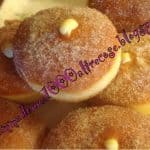 bomboloni-licoli-di-montersino-150x150 Donuts -le ciambelle di Homer Simpsons-  ricetta di Valetina Gigli