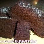 cake-semicotto-al-cioccolato-150x150 Torta di carote o Camille - ricetta perfetta e facile da preparare