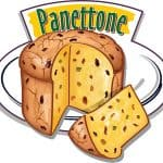 disegno-panettone-1-150x150 Panettone fatto in casa - la ricetta per cominciare - ricetta Morandin