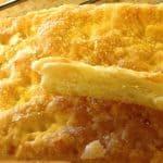 pasta-sfoglia-montersino-150x150 Meringa da forno ottima ricetta per smaltire gli albumi avanzati da altre ricette RICETTE BASI