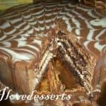 setteveli-150x150 Torta Diabella - ricetta di Luca Montersino