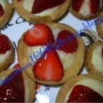 tartellette-di-frutta-150x150 Sbriciolata - una ricetta per tantissimi dolci, uno più goloso dell'altro CROSTATE CROSTATE, BISCOTTI E FROLLINI