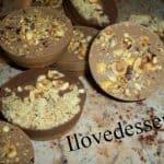 biscotti-saraceni-150x150 Goccioloni - ricetta di buonissimi biscotti con gocce di cioccolato
