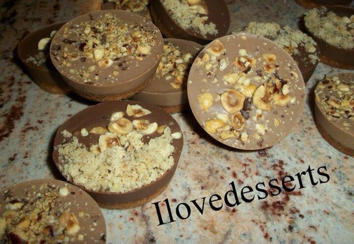 biscotti-saraceni Biscotti al farro con gocce di cioccolato, senza lattosio - ricetta di Luca Montersino