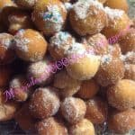 castagnole-150x150 Zeppole di San Giuseppe - dolce tipico della festa del papà