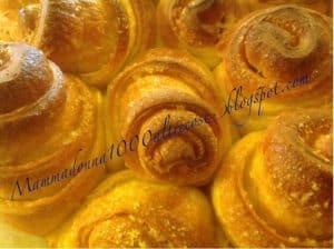 torta-di-rose-LICOLI-300x224 TORTA DI ROSE - ricetta con lievito madre liquido o LICOLI