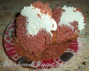 100_4510-300x238 Cupcake redvelvet
