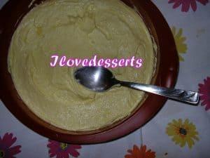 IMGP0242-300x225 Crostata morbida farcita  - ricetta di M. Braito