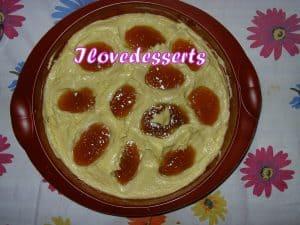 IMGP0245-300x225 Crostata morbida farcita  - ricetta di M. Braito