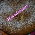 crostata-montebraito-150x150 Mousse classica al cioccolato, la ricetta per non sbagliare
