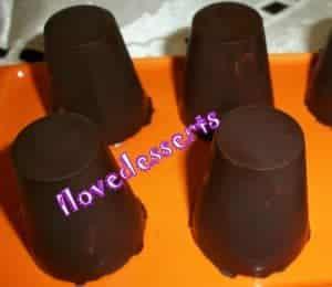 100_1026-300x260 Simil Bounty - cioccolatini al cocco CIOCCOLATO CIOCCOLATO, MUFFINS, DOLCI FRITTI & CO.