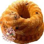 kup-150x150 Bomboloni di Montersino con lievito madre liquido o LICOLI - la ricetta perfetta