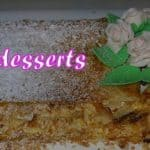 millefoglie-1-150x150 Paris Brest - la ricetta con Bimby e con Kenwood chef