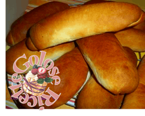 panini-semidolci-300x240 Panini semidolci farciti - ricetta delle sorelle Simili