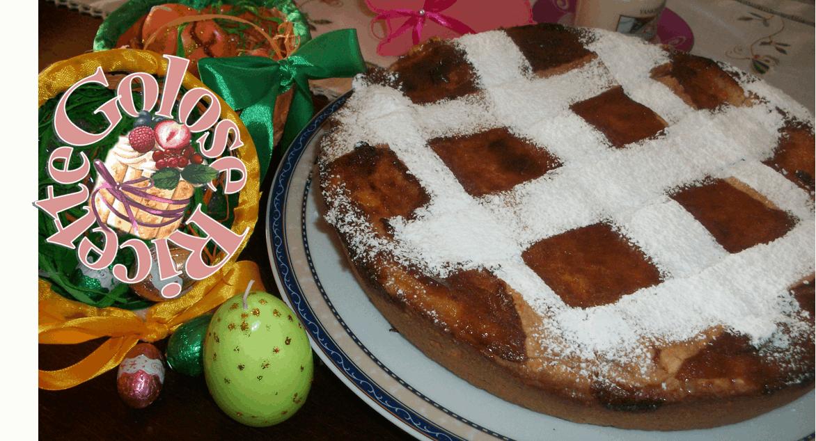 Le ricette delle feste