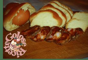 sguta-con-soppressata-1-300x204 SGUTE CALABRESI - dolce tradizionale del periodo pasquale DOLCI LIEVITATI LIEVITATI PANE E PANINI