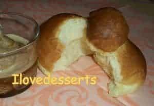 100_0427-300x208 Brioche con la palla o con il tuppo - ottime brioche per il gelato o la granita!