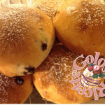 Pangoccioli-150x150 Pan di yogurt SOFFICISSIMO PAN BRIOCHE ALLO YOGURT