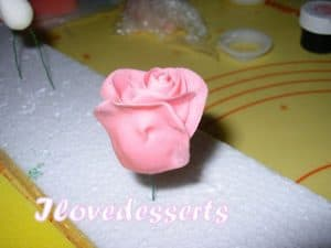 rosa20-300x225 Tutorial rosa - passo passo rosa in pasta modellabile RICETTE BASI