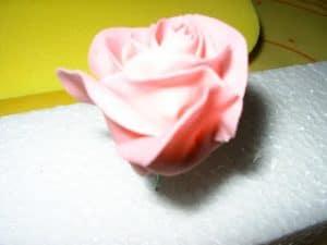 rosa27-300x225 Tutorial rosa - passo passo rosa in pasta modellabile RICETTE BASI