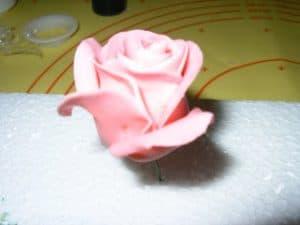 rosa28-300x225 Tutorial rosa - passo passo rosa in pasta modellabile RICETTE BASI
