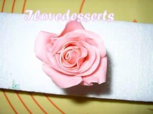 rosa31-300x225 Tutorial rosa - passo passo rosa in pasta modellabile RICETTE BASI