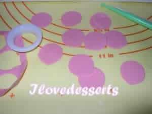 rosa33-300x225 Tutorial rosa - passo passo rosa in pasta modellabile RICETTE BASI