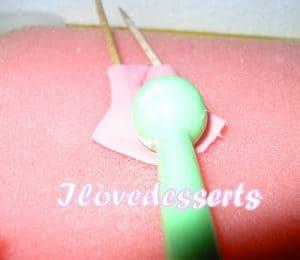 rosa38-300x260 Tutorial rosa - passo passo rosa in pasta modellabile RICETTE BASI