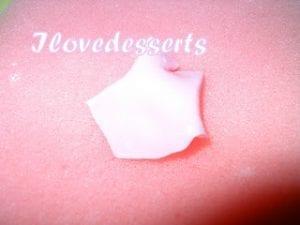 rosa39-300x225 Tutorial rosa - passo passo rosa in pasta modellabile RICETTE BASI