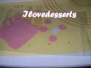 rosa5-300x225 Tutorial rosa - passo passo rosa in pasta modellabile RICETTE BASI