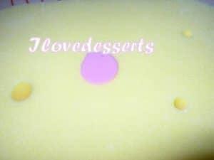 rosa6-300x225 Tutorial rosa - passo passo rosa in pasta modellabile RICETTE BASI