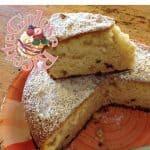 TORTA-AL-LATTE-CALDO-FETTA-150x150 Torta Caprese classica- ricetta di Salvatore De Riso