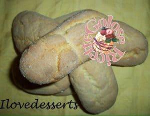 biscotti-della-nonna-300x233 I biscotti della nonna e la torta in tazza - due ricette agli estremi