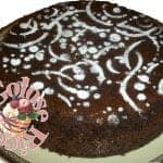 caprese-de-riso-150x150 WAFFLES - ricetta originale  e variante al cioccolato CIOCCOLATO, MUFFINS, DOLCI FRITTI & CO.