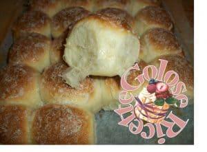 pandipanna-dolce1-300x221 PAN DI PANNA dolce con lievito madre liquido o LICOLI - rivisitazione della ricetta di ANICEECANNELLA DOLCI LIEVITATI LIEVITATI