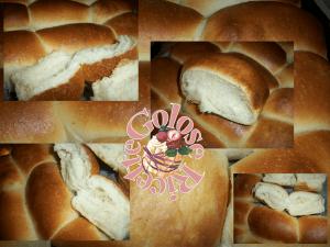 pandipannalicoli-300x225 PAN DI PANNA dolce con lievito madre liquido o LICOLI - rivisitazione della ricetta di ANICEECANNELLA DOLCI LIEVITATI LIEVITATI