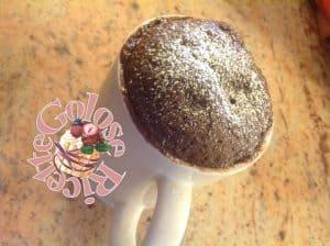 torta-in-tazza-intera-300x224 I biscotti della nonna e la torta in tazza - due ricette agli estremi