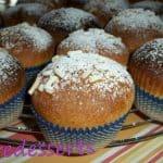 Torta zuccherata – ricetta delle sorelle Simili