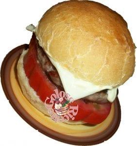 hamburger-licoli-282x300 Hamburger con lievito naturale liquido o pasta madre liquida o licoli