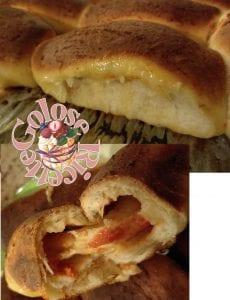 pan-di-panna-salato-lievito-madre-liquido-imbottito-230x300 Pan di Panna salato con lievito madre liquido, LICOLI LIEVITATI PANE E PANINI