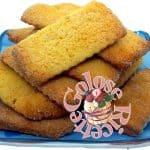biscotti-della-nonna-copertina-150x150 Biscotti al farro con gocce di cioccolato, senza lattosio - ricetta di Luca Montersino