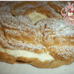 paris-brest6-150x150 Millefoglie con crema chantilly