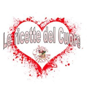 contest-LE-RICETTE-DEL-CUORE-300x300 Le ricette del cuore - Primo food contest di golosericette.it RICETTE BASI
