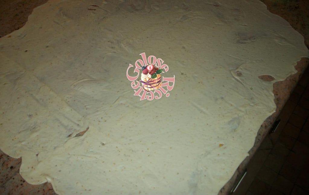 cruffin sfoglia
