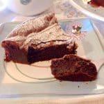 IMG_0173-150x150 Cioccolato con riso soffiato e mandorle o come vuoi tu!