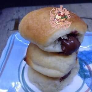 IMG_1354-300x300 Sandwich mini alla panna di Luca Montersino - LICOLI
